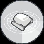Système de balayage CleverClean