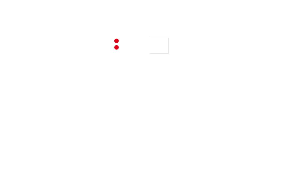 schema coffret electrique
