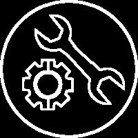 picto-programme